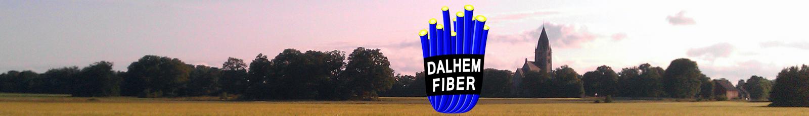 Dalhem Fiber